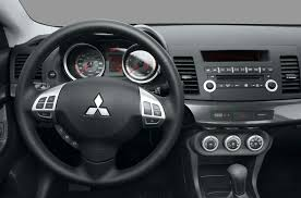 mitsubishi lancer interior 2008. 2011 mitsubishi lancer sedan de 4dr front wheel drive interior driver side 2008 l