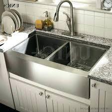 vigo farmhouse sink. Vigo Farmhouse Sink Inch Kitchen Photo 2 Of 9 Apron Gallery N