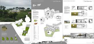 Building Design For The Elderly