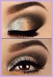 makeup bildergebnis für goth makeup tutorial makeupcatrina makeupfoundation makeuphighlighter weddingmakeup