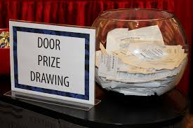 Door Prize Drawing Minnesota Society Of Certified Public