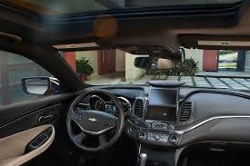 Chevrolet Impala in Cedar Rapids, IA | McGrath Auto