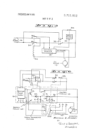 proform mc45 wiring diagram wiring diagram proform mc45 wiring diagram wiring diagram local proform mc45 wiring diagram