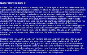 Numerology Love Compatibility Chart Games Love Numerology Love Compatibility Chart Numerology