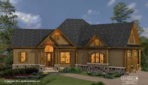 french design homes. Michael W Garrell House Plans Best Of Southern Living Craftsman Fresh Low White United French Design Homes G