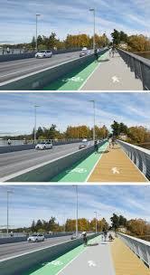 Craigflower Considered Bridge – News Design Victoria rqrfF