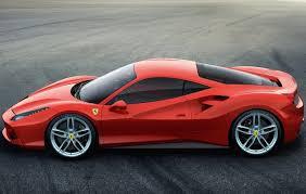 ferrari 2015 hybrid. ferrari posts record sales in 2015 still capping production no suv coming hybrid