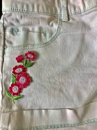 Upcycle Old Clothes Easy Diy Upcycling Of Old Clothes Hey Deets