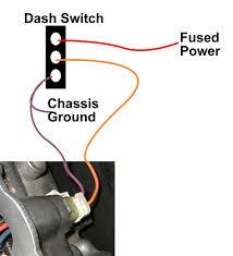 700r4 tcc lockup wiring the bangshift com forums 700r4 torque converter lockup switch at 700r4 Tcc Wiring Diagram