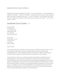 Top Result 60 Luxury Copies Of Cover Letters For Employment Picture