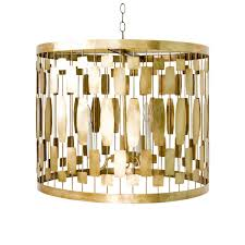 statement lighting. Statement Lighting