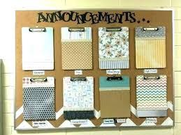 office cork boards. Office Bulletin Board Ideas Summer Boards Preschool Large . Cork