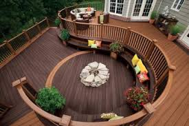 Image result for decks increase the value of your property