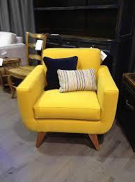 strandmon chair cover fresh strandmon sofa best ikea karlstad sofa ikea strandmon wing back high definition