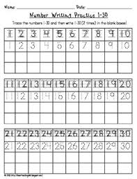 moreover  further Number Bonds to 20 Worksheet   Math Printables   Pinterest furthermore Multiplication Worksheets   Dynamically Created Multiplication in addition Adding 3 Numbers  Multiples of Ten  Halloween Math Worksheet   Woo in addition  furthermore First Grade Mental Math Worksheets further Subtraction for Kids 2nd Grade together with  moreover free printable math worksheet for kindergarten worksheets counting besides Grade Level Worksheets   A Wellspring of Worksheets. on math worksheet 20 30