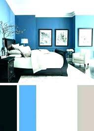 dark blue bedroom walls dark blue wall paint grey wall paint bedroom gray wall paint blue