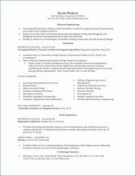 Exercise Science Resumes 8 Resume Examples Exercise Science Resume Collection