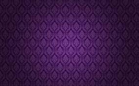 purple background hd hd wallpapers desktop purple background hd desktop wallpapers