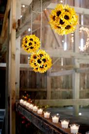Sunflower Decor For Kitchen Sunflower Decor For Kitchen 9 Gallery Image And Wallpaper