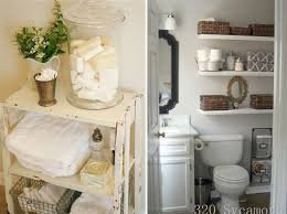 Apartment Bathroom Ideas Pinterest Add Glamour With Small Vintage And Design