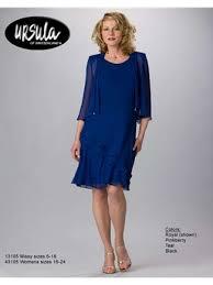 Ursula Of Switzerland Size Chart Ursula Of Switzerland Special Occasion Dress Style 13105