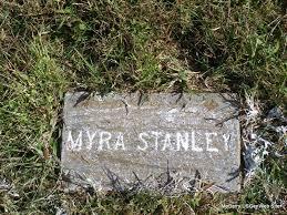 Concord Cemetery | Barry Co., MO Cemeteries
