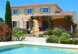 À la découverte de l immobilier de luxe dans la drôme provençale
