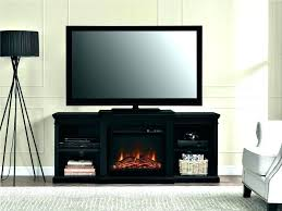 small electric fireplace insert vast narrow fireplaces the most tall wall mount tire editor within in small electric fireplace