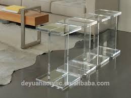 acrylic furniture acrylic furniture suppliers and manufacturers at alibabacom acrilic furniture