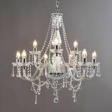 9 light chandelier chrome 9 light chandelier allen roth eastview 9 light dark oil rubbed bronze chandelier