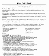 Lawyer Resume Impressive Resume Lawyer Sample Together With Intellectual Property Cover