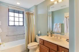 Best 20  Small bathroom layout ideas on Pinterest   Tiny bathrooms further  in addition  moreover 139 best Bath images on Pinterest   Bathroom ideas  Room and additionally 86 best Bathroom Tiles images on Pinterest   Room  Bathroom tiling besides Best 20  Small bathroom vanities ideas on Pinterest   Grey as well  as well Best 10  Tiny house bathroom ideas on Pinterest   Tiny homes further  besides  moreover 508 best lovely little bathrooms images on Pinterest   Room. on design house bathroom