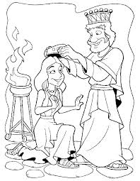 Small Picture Esther Coloring Page fablesfromthefriendscom