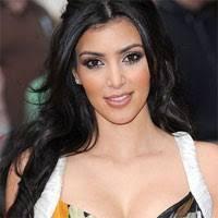 <b>Kim Kardashian Kim Kardashian Gold</b> - купить туалетную воду ...