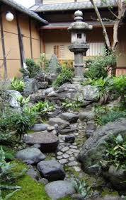Zen Garden Designs Delectable 48 Japanese Garden Design Ideas With The Most Zen