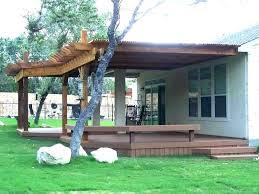 hip roof patio cover plans. Back Porch Cover Patio Designs Wood Deck Hip Roof Plans