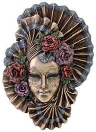 Decorative Venetian Wall Masks One day you wake up and realize the world can be conquered I'm 5