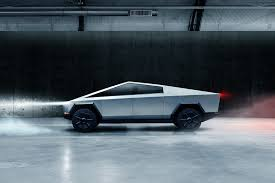 Top Automotive Design Universities In The World Why The Tesla Cybertruck Looks So Weird Wired