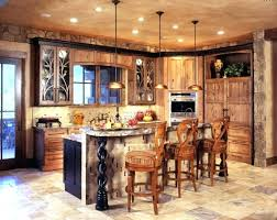 Country lighting ideas Rustic Country Lighting Fixtures For Home French Country Lighting Fixtures Kitchen Lantern Chandelier Island Ideas Old Farmhouse Country Lighting Hope Beckman Design Country Lighting Fixtures For Home Country Hemp Rope Pendant Lights