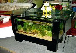 aquarium for office. Fish Tank For Office. Office Tanks. Small Aquariums Home Desk Aquarium
