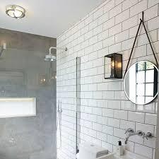 bathroom lighting australia. Bathroom Ceiling Light | Lighting Australia A