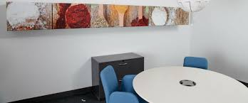 sustainable office furniture. Cubicle Overheads Refreshed. Remanufactured Sustainability Greencleandesigns.com Sustainable Office Furniture ,