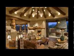 southwest home designs. native american southwestern home decor ideas design and awesome southwest interiors designs