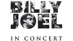 Billy Joel To Play Kansas Citys Sprint Center In 2015