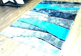 turquoise and brown rug brown turquoise rug turquoise and brown rug turquoise brown rug large turquoise