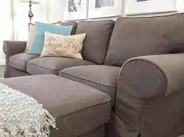 redoubtable ikea rp review with jennylund chair cover and pottery barn charleston slipcover