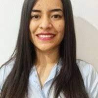 Alejandra Mack - Asistente Administrativa de Recursos Humanos - Tecnifibras  S. A. | LinkedIn