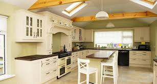 kitchens ireland. Delighful Kitchens CG Kitchens  Fitting And Sale All Over Ireland With H
