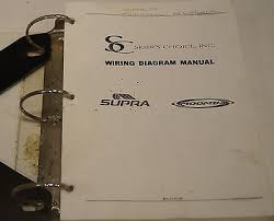 skiers choice supra moomba inboard boats wiring diagrams skiers choice supra amp moomba inboard boats wiring diagrams electrical manual