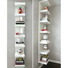 ikea wall shelf unit lack wall shelf unit white a ikea wall shelf unit kitchen